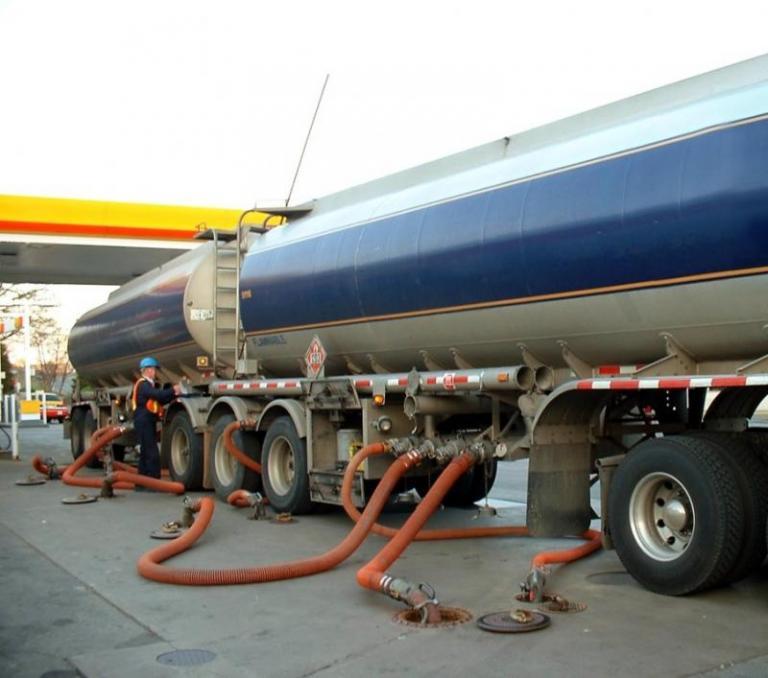 горива, закон, Agrozona.bg