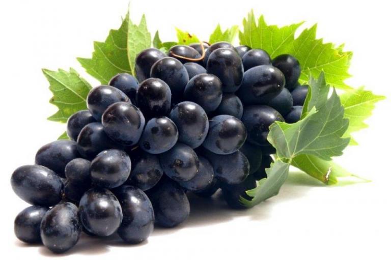 грозде, здраве, Agrozona.bg