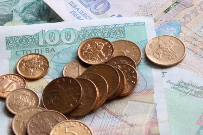 корпоративен данък, Agrozona.bg