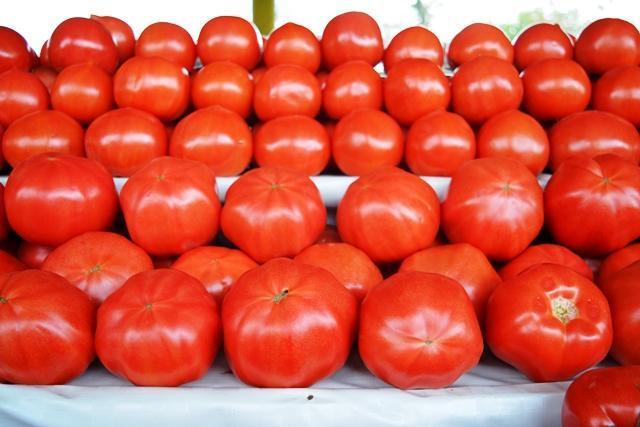 домати, начини на употреба, Agrozona.bg