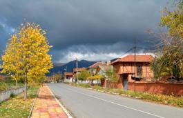 ulica_road112