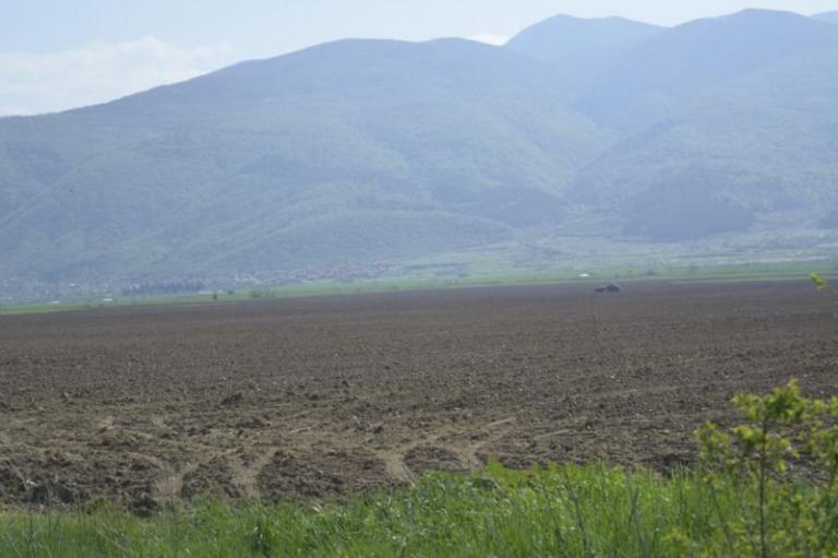 Бургас, България, Agrozona.bg
