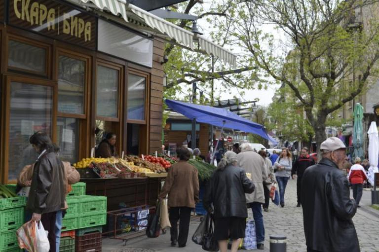 нова заповед, пазари, Agrozona.bg