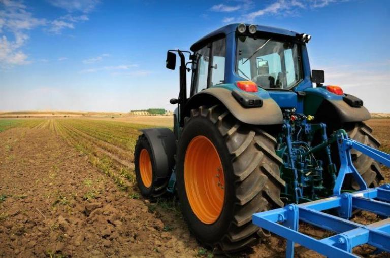 """ДФЗ, подмярка 4.1 """"Инвестиции в земеделски стопанства"""", Agrozona.bg"""