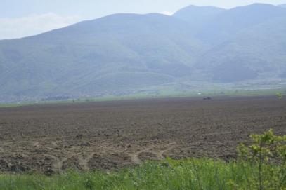3 земеделски имота по близо 500 хил. лева продават частните съдебни изпълнители в София и край морето