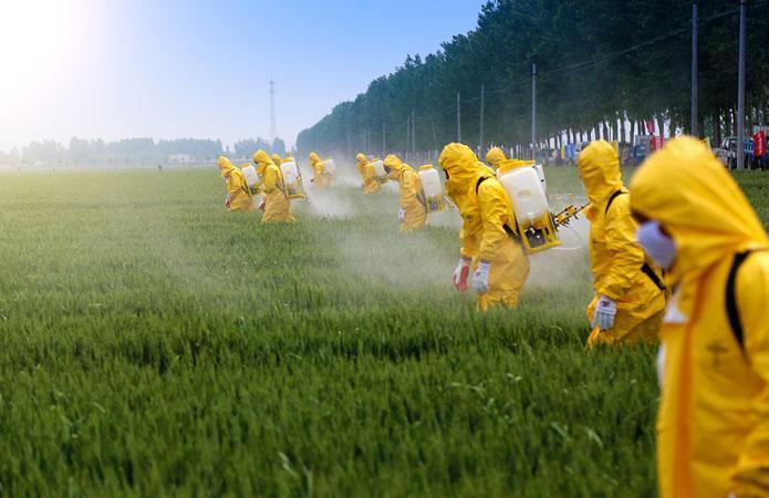 пестициди, препарати за растителна защита, Agrozona.bg