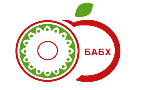 анализ, БАБХ, Agrozona.bg
