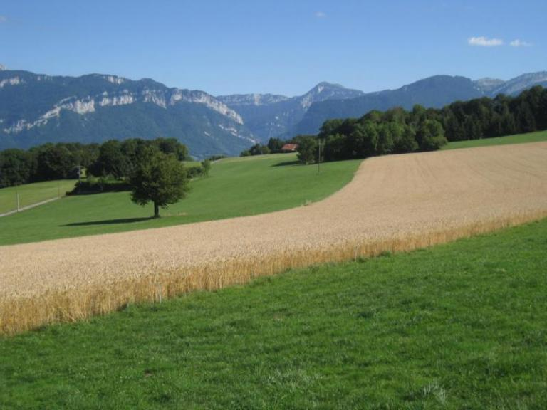 агроекология, климат, Agrozona.bg