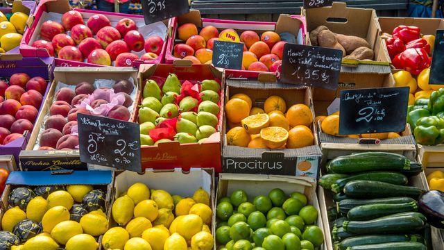 пестициди, разрешителни, Agrozona.bg