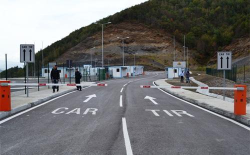 ЕС, превоз, Agrozona.bg