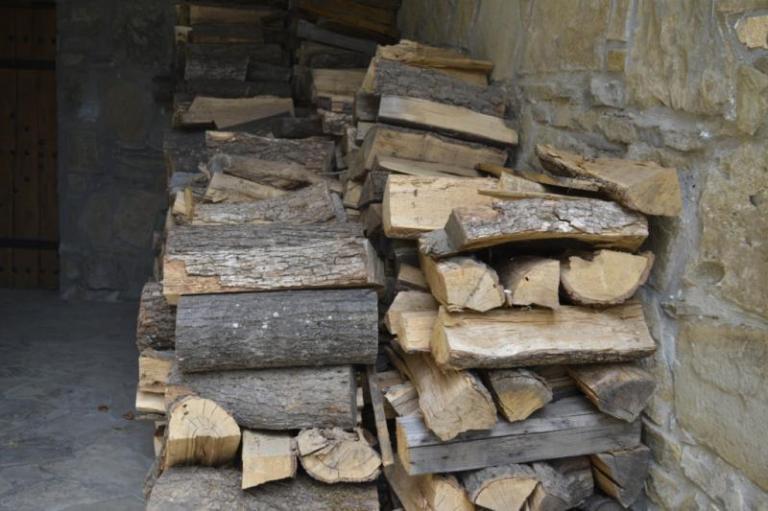 дърводобив, Agrozona.bg