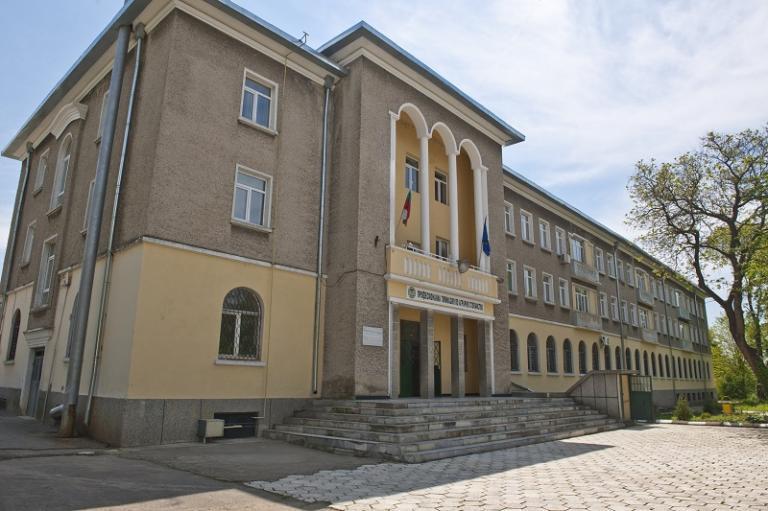 гимназии, национално значение, Agrozona.bg