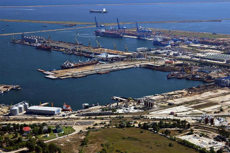 pristanishte export iznos agrozona-bg