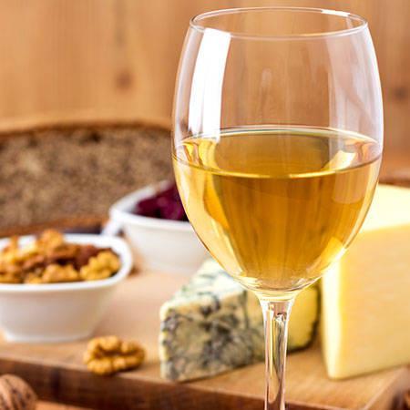 вино, празник, Agrozona.bg