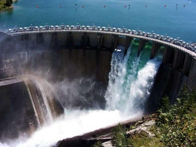 ВЕЦ, възобновяема енергия, Agrozona.bg