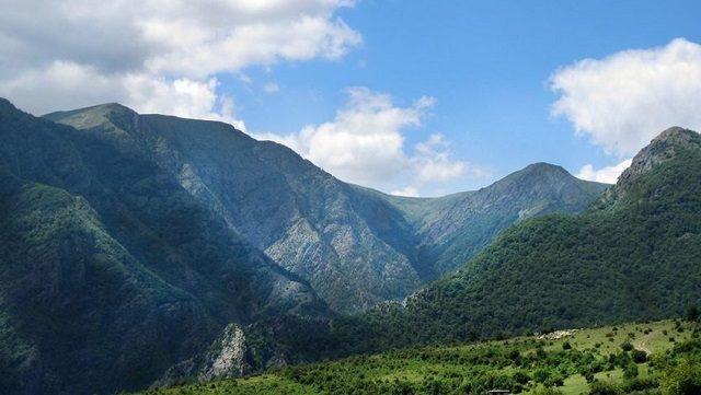планини, ПСС, Agrozona.bg