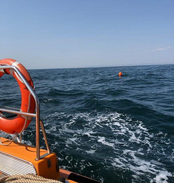 гориво, кораб, Agrozona.bg