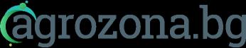 Agrozona.bg - актуални новини за земеделието