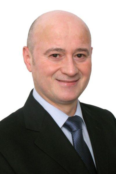 Iani Chihaia Яни Кихая