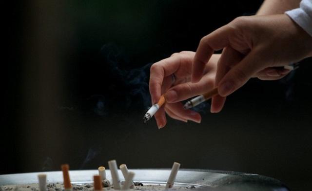 прегледи, пушачи, Agrozona.bg
