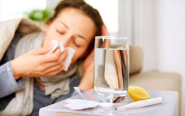 ваканция, грип, Agrozona.bg
