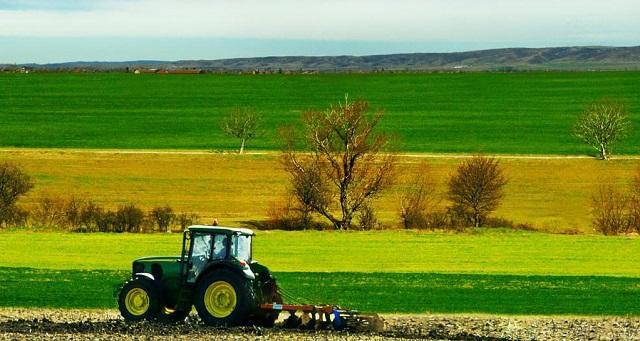 """НССЗ, подмярка 6.3 """"Стартова помощ за развитието на малки стопанства"""", Agrozona.bg"""