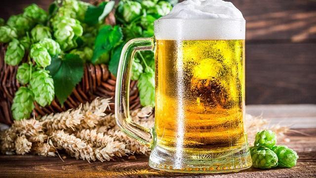 бира, България, Agrozona.bg