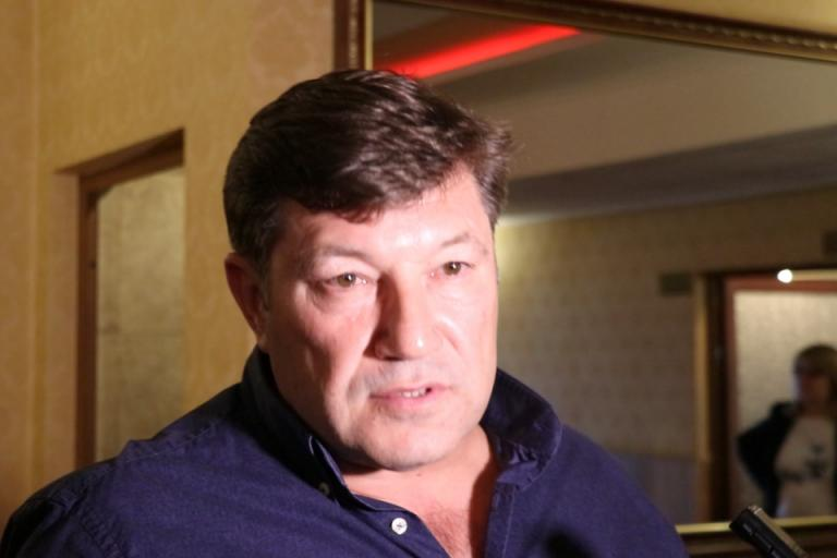 venci varbanov