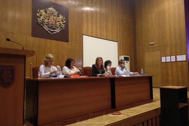 закон за поземлените отношения, МЗХГ, Agrozona.bg
