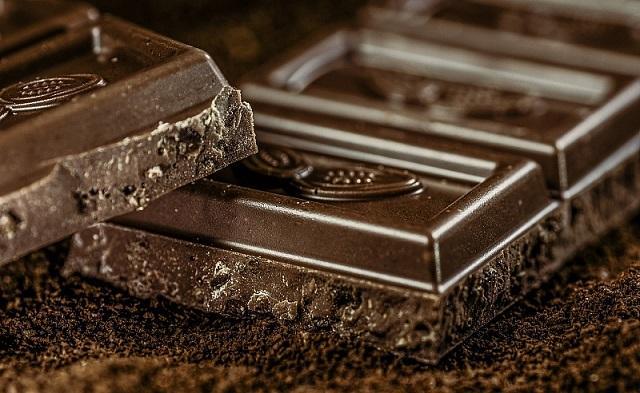 кръвно налягане, шоколад, Agrozona.bg