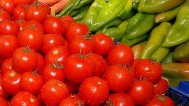 домати, Националния съюз на градинарите, Agrozona.bg