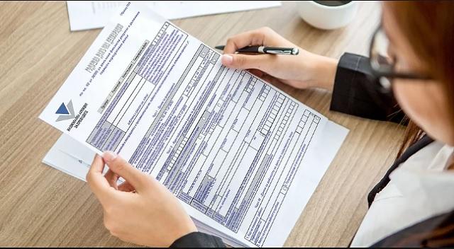 данъчни декларации, ДФЗ, Agrozona.bg
