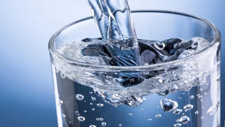 вода, Дания, Agrozona.bg