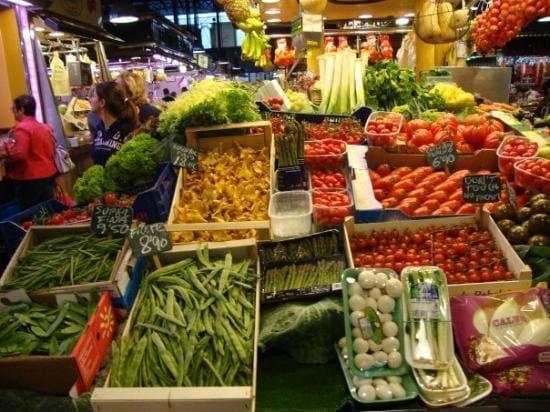 ДДС, храни, Agrozona.bg