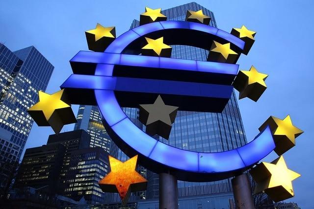 бюджет, ЕС, Agrozona.bg