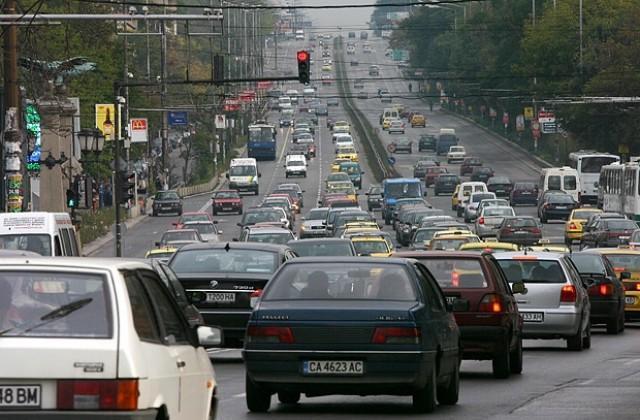 автомобили, данък, Agrozona.bg