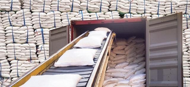 внос, захар, Agrozona.bg