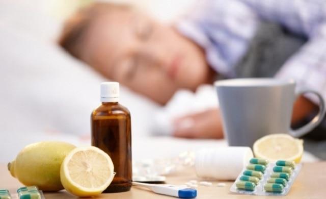 грип, ноември, Agrozona.bg