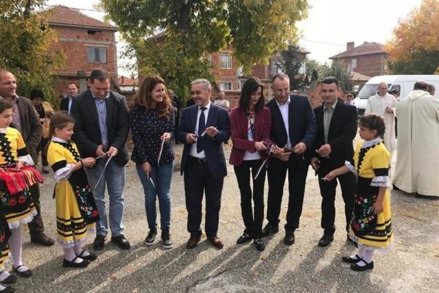кланици, мандри, Agrozona.bg
