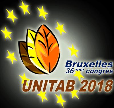 UNITAB, асоциация, Agrozona.bg