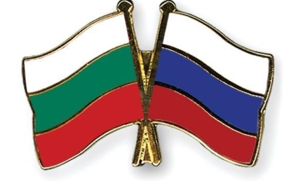 България, комисия, Agrozona.bg
