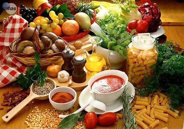 Вегетарианство, Agrozona.bg