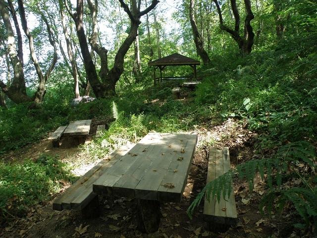 Беласица, природен парк, Agrozona.bg