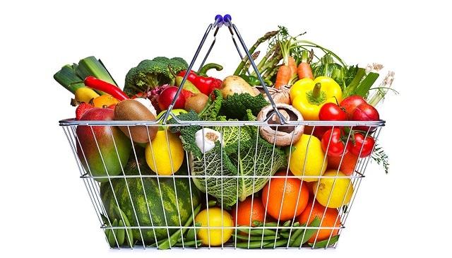 здравословно хранене, планета, Agrozona.bg
