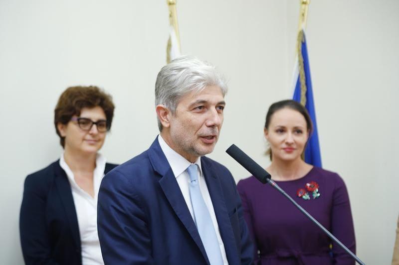 качество на въздуха, Нено Димов, Agrozona.bg