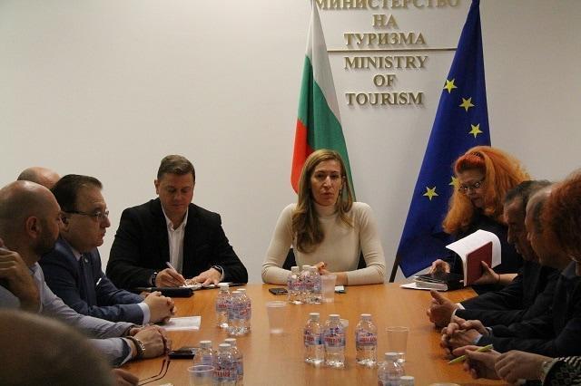 бизнес, Министерство на туризма, Agrozona.bg