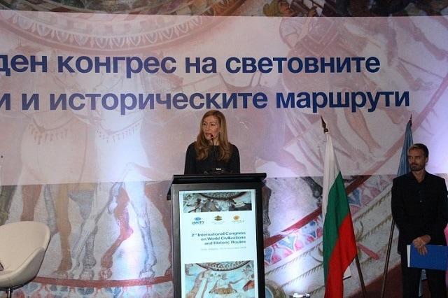 древни цивилизации, Николина Ангелкова, Agrozona.bg