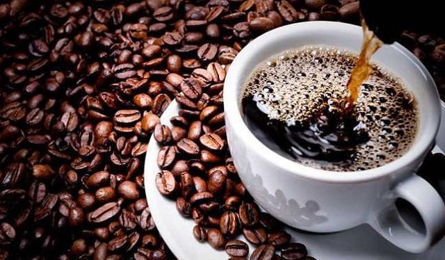 Алцхаймер, кафе, Agrozona.bg