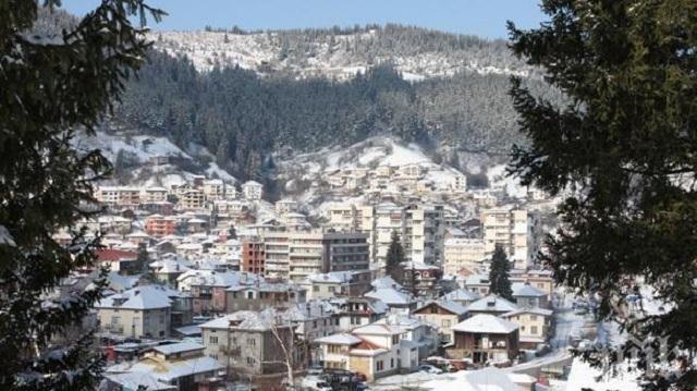 резервации, хотели, Agrozona.bg