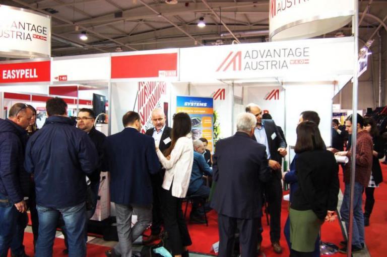възобновяема енергия, енергийна ефективност, Agrozona.bg